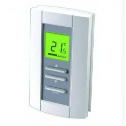 TB6980B1006 - Floating Thermostat , Honeywell