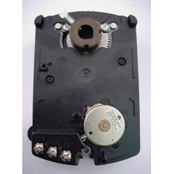 M9104-AGA-2N Electric Motor Actuator; 35 IN-LB, Johnson Controls