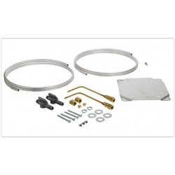 Dwyer A-605 Air filter kit