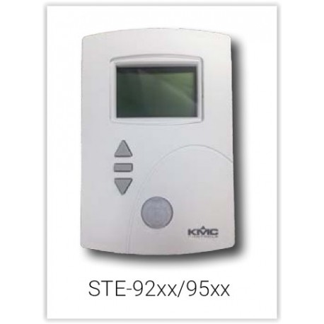 STE-9001 Netsensor