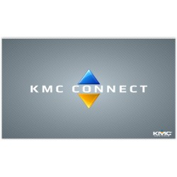 Connect-BAC: Software KMC Connect, BACnet Only