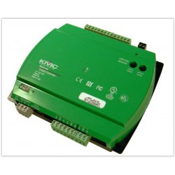 BAC-9301CE: BACnet AAC,  Clock, Ethernet