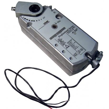 MEP-455300