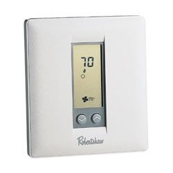 300-201 - Digital Thermostat Robertshaw