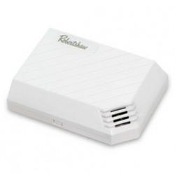 10-528 Room Air Sensor