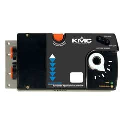 KMD-7002, KMC Controls Controller