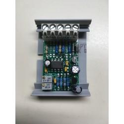 ASM1-10V-10V-R,Module d'inversion de signal analogique
