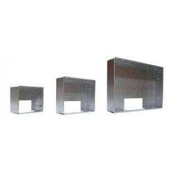 BOX10-01