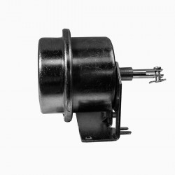 """MCP-8031 SERIE - 3"""" Pneumatic Actuator, KMC Controls"""