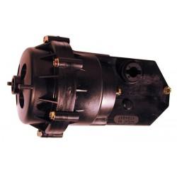 MCP-3631-X000 - Rotaty Actuator 1/2 dia., KMC Controls