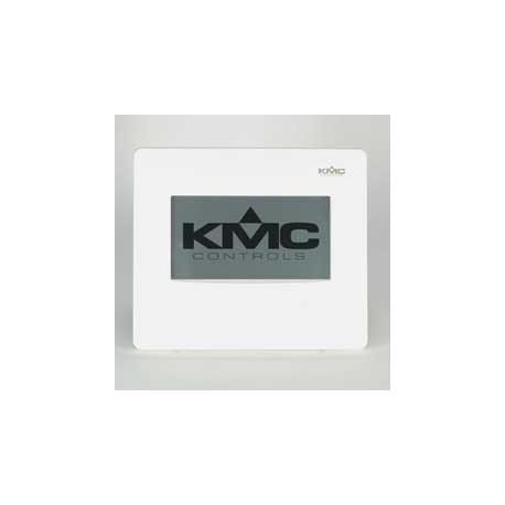 KMD-1002