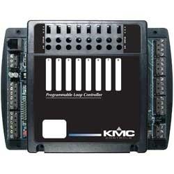 KMD-5801, Controleur KMC Controls