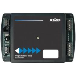 KMD-7301, KMC Controls Controller