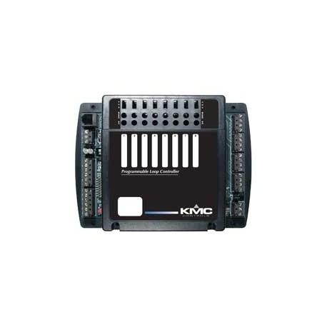 KMD-5802, KMC Controls Controller