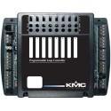 KMD-5802, Controleur KMC Controls