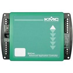 BAC-7301C, KMC Controls BACnet Controller