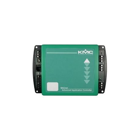 BAC-7401C, KMC Controls BACnet Controller