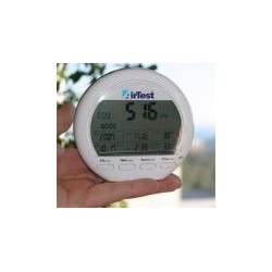 PM2200  Air Quality Indicator, AirTest
