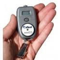 MiniCOTM  Sensor Carbon Monoxide, AirTest