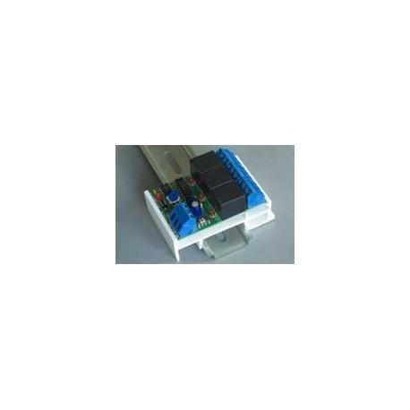 IEE 3101v3