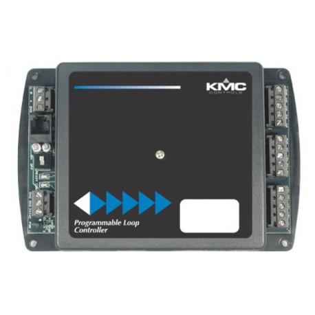 KMD-7302C, KMC Controls Controller