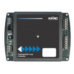 KMD-7401C, KMC Controls Controller