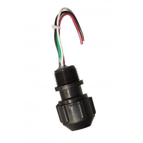 SS-HC - CH4 Gas Sensor, AirTest