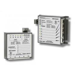 EIBA5-100T/R