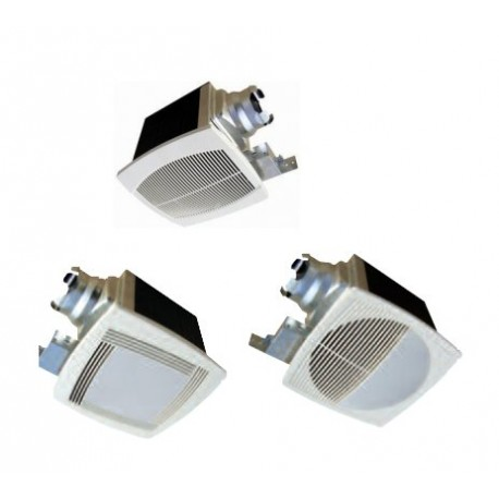 Remplacement Grilles & Bulbs
