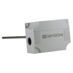 TE200B7E2 Duct Temperature Sensor