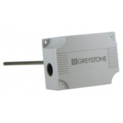 TE200B7F2 Duct Temperature Sensor