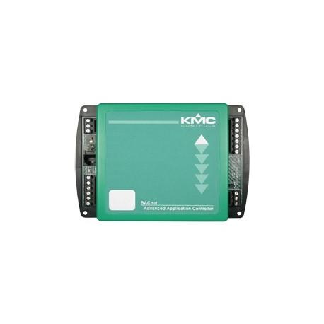 BAC-7301, KMC Controls BACnet Controller