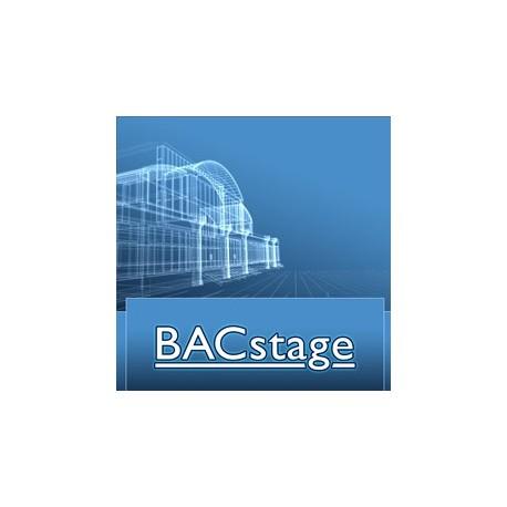 BAC-5000