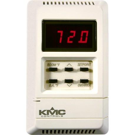 KMD-1151