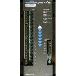 KMD-5220, KMC Controls Controller