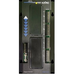KMD-5221, KMC Controls Controller