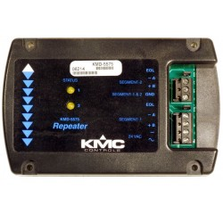 KMD-5575