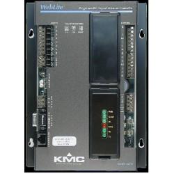 KMD-5270, KMC Controls Controller