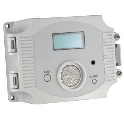 CMD5B-4-100-BAC