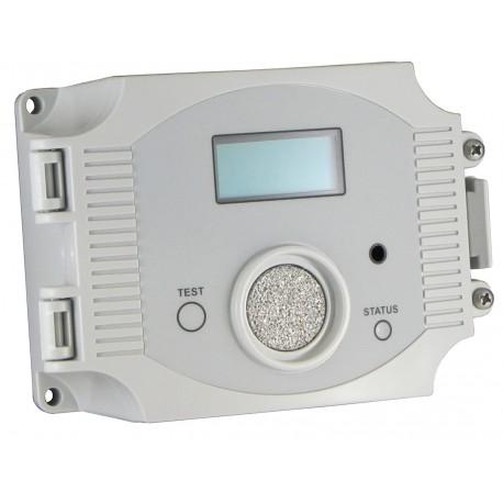 CMD5B-4-100-MOD