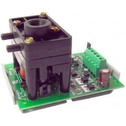 XEC-3001