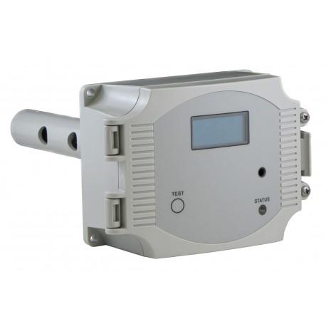 CMD5B-5-000-BAC
