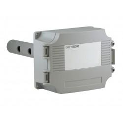 CDD3A200-RH