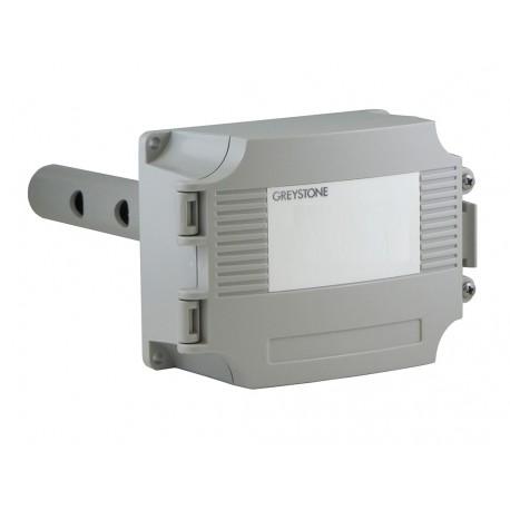 CDD3B200-RH