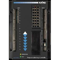 KMD-5831, KMC Controls Controller