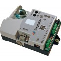 BAC-8001 VAV Cooling/Heating, SimplyVAV