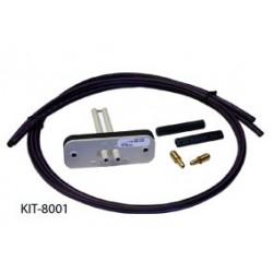 KIT-8001