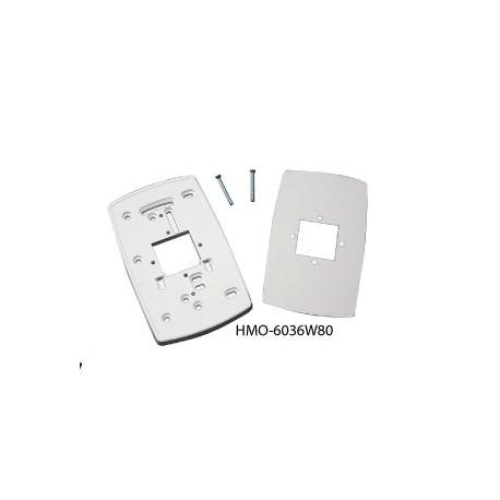 HMO-6036W80