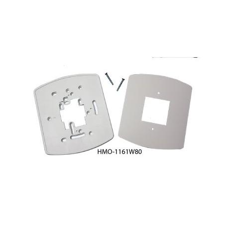HMO-1161W80