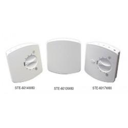 STE-6014W80 w/ Rotary Dial, SimplyVAV